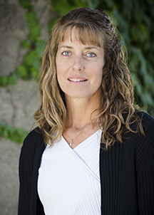 Pamela Orebaugh