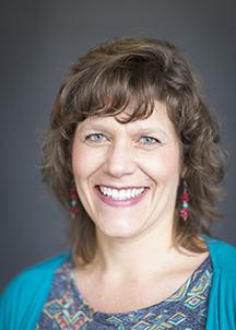 Sandra Schilling