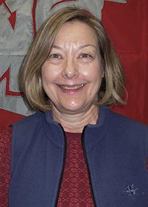 Sheryl Dipietro