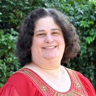 Elizabeth Spinner