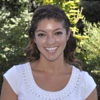 Nicole Perea