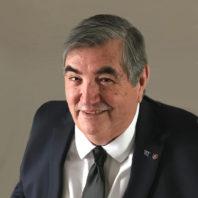 Joe Tovar