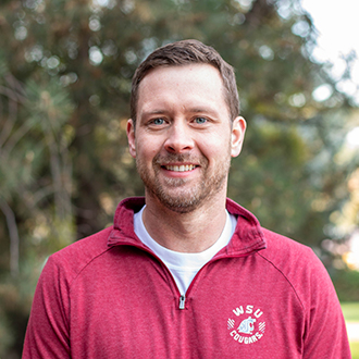 Jeremy Rutherford