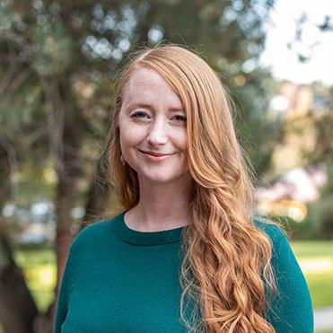 Kayla Zeal