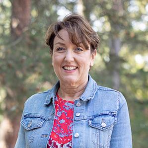 Karen Lien