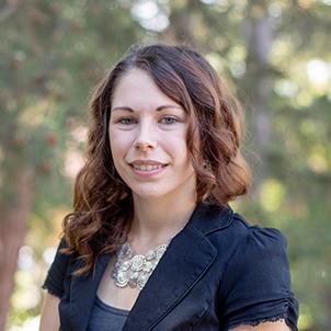 Melissa Painter