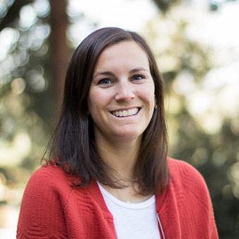 Susan Schreiber