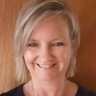 Sue Elder