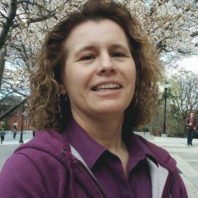 Suzanne Anderson
