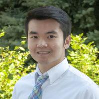 Jesse Dinh