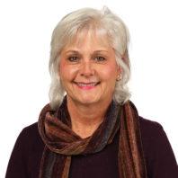 Paula Farley