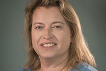 Denise Beck