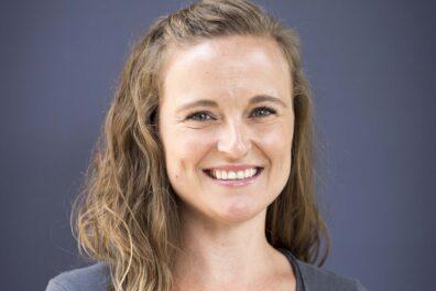 Jennifer Boyer