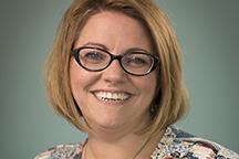 Stephanie Breckon