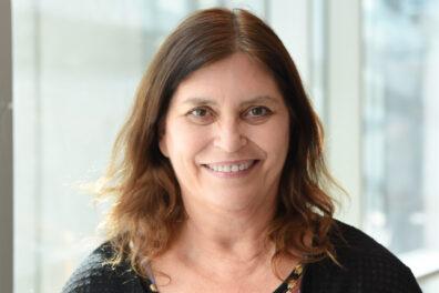 Gina Cronrath