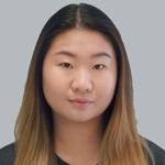 Naomi Yong