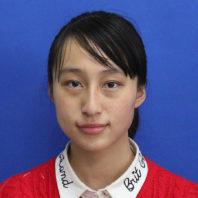Qianwen Lu