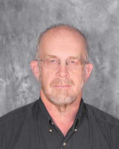 Jeffrey Lunden