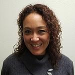 Lara Carmona