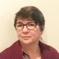 Elizabeth Stoffel