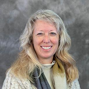 Cherylin Renstrom