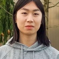 Yixin Cai