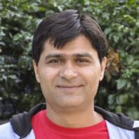 Pavan Payghan