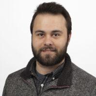 Aaron Nygaard