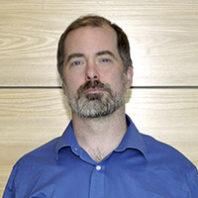 Matthew Karasu