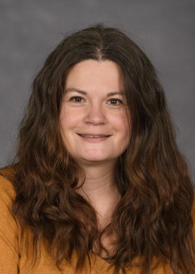 Amanda Beardslee