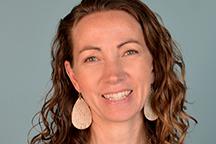 Cindy Brigham-Althoff