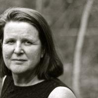 Judith Theodorson