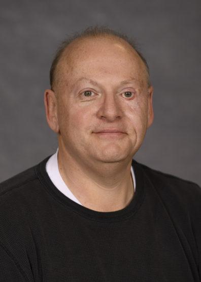 Kenneth Arkow
