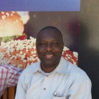 Emmanuel Osafo