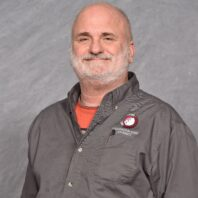 Rick Cherf