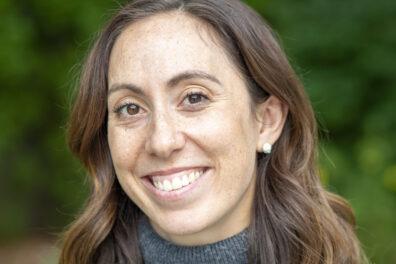Danielle Scala