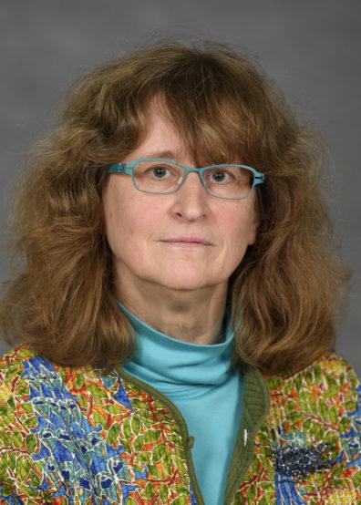 Valerie Boydo