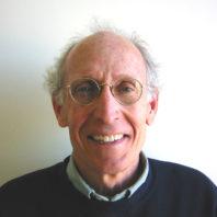 Paul Hirzel