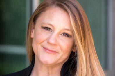 Sarah Schaub