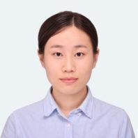 Jing Wei