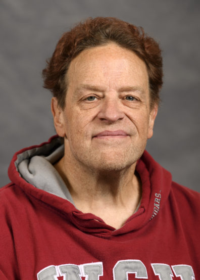 Michael Cisneros