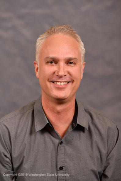 Patrick Brommer