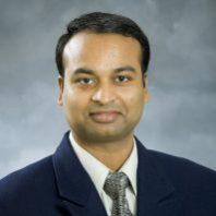 Anurag Srivastava