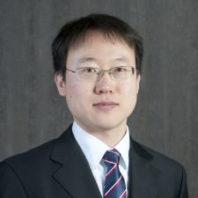 Dae Hyun Kim