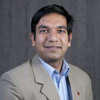 Subhanshu Gupta