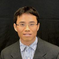 Haipeng Cai