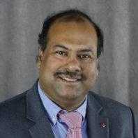 Partha Pratim Pande