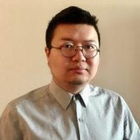Shuzheng Xie