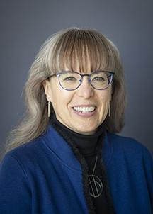 Cynthia Smutny