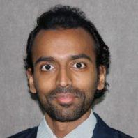 Ananth Jillepalli